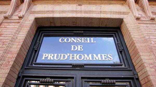 justice-prudhomale