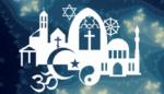 signes-religieux