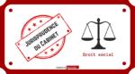jurisprudence-du-cabinet-droit-social