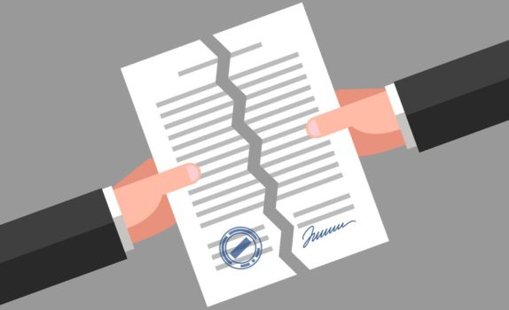 bareme-indemnites-licenciement-cause